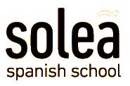 Solea Spanish School